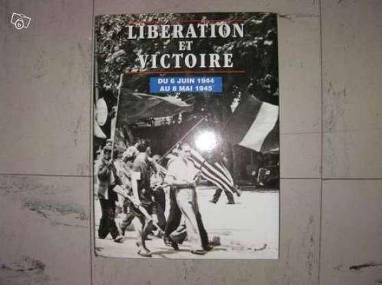 Libération et victoire