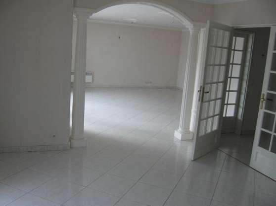 Spacieux appartement Aytré ref: 2545