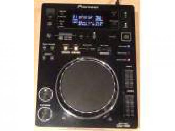 Stage Initiation Mix - Musique électro