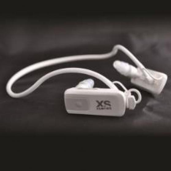 Annonce occasion, vente ou achat 'Lecteur MP3 Etanche XSorie AquaNote'