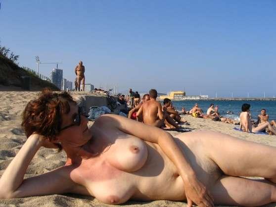 couple cherche balade en mer
