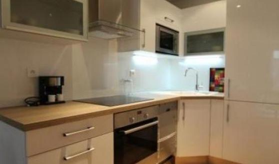Appartement 2 pièces de 50m² - Photo 3