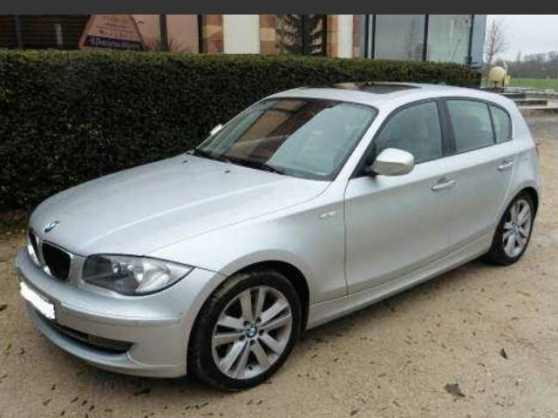 Bmw 123 d 204 ch luxe chaussoy epagny auto bmw chaussoy epagny reference aut bmw bmw - Controle technique epagny ...