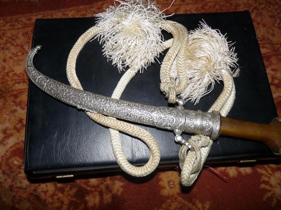 objets anciens