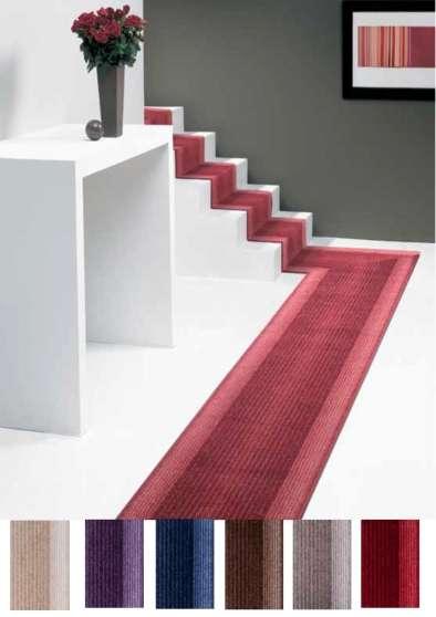 tapis couloirs escaliers 9 99 le metre meubles d coration tapis moquette metz reference. Black Bedroom Furniture Sets. Home Design Ideas