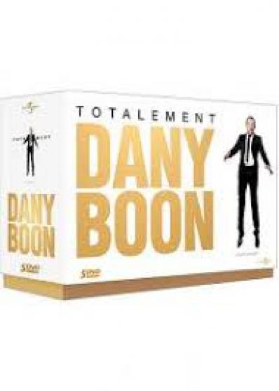spectacle complet neuf de dany boon - Annonce gratuite marche.fr