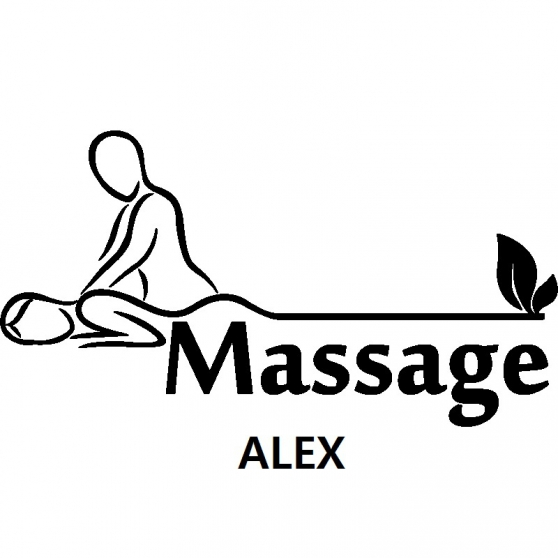 Annonce occasion, vente ou achat 'Massage relaxation.'