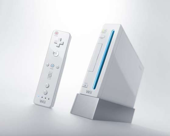 Annonce occasion, vente ou achat 'Reparation Consoles Wii Wiimote PS2 PSP'