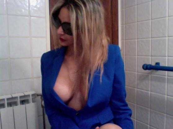 massage erotique briey massage erotique montpellier