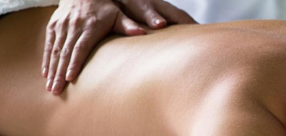 Massage HH Toulon