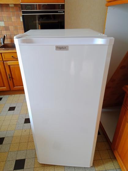 Annonce occasion, vente ou achat 'refrigerateur'