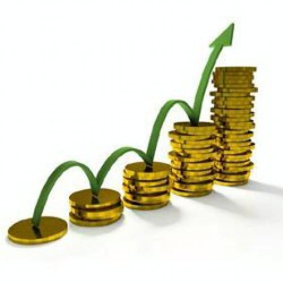 Annonce occasion, vente ou achat 'Agent de Marketing digital'