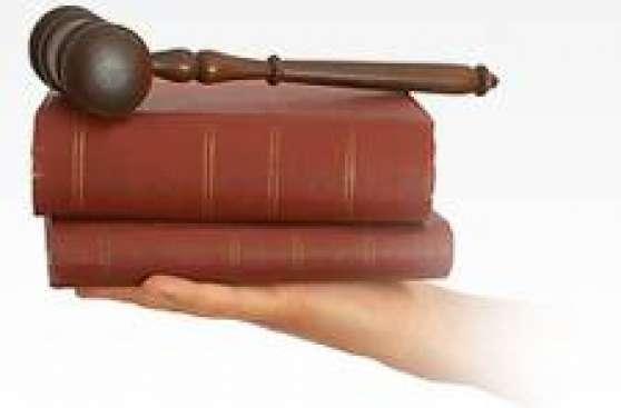 Assistance Administrative et Juridique