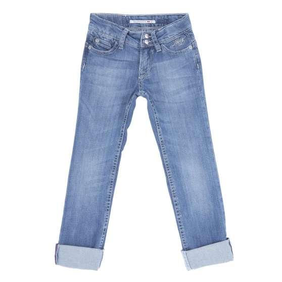 Jeans « LEVIS » Neuf & étiqueté à -60%