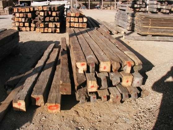 vieux bois a vendre annecy mat riaux de construction mat riaux de construction divers annecy. Black Bedroom Furniture Sets. Home Design Ideas