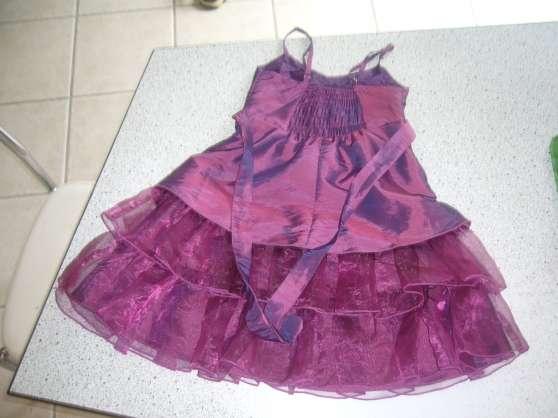 robe enfant - Photo 2