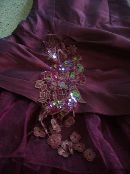 robe enfant - Photo 3