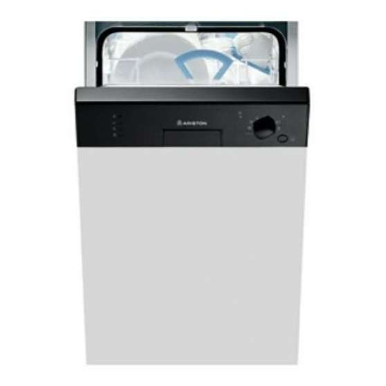 lave vaisselle neuf 45 cm sous garantie electrom nager lave vaisselle perpignan reference. Black Bedroom Furniture Sets. Home Design Ideas