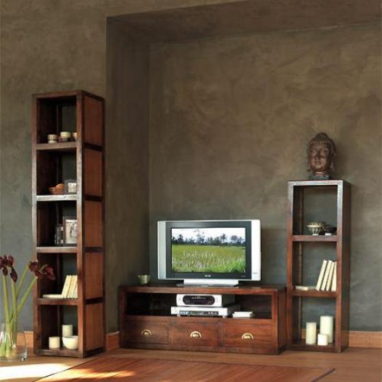 meuble tv colonnes bureau maison du mo camol meubles dcoration salons salles manger camol reference meusalmeu petite annonce gratuite with maison du monde