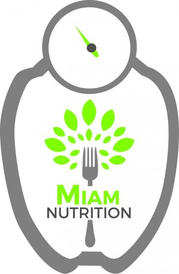 Annonce occasion, vente ou achat 'Apprenez à manger mieux et meilleur !'