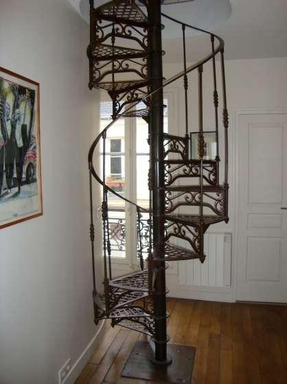 resultat de recherche des annonces du client 22343901 sur. Black Bedroom Furniture Sets. Home Design Ideas