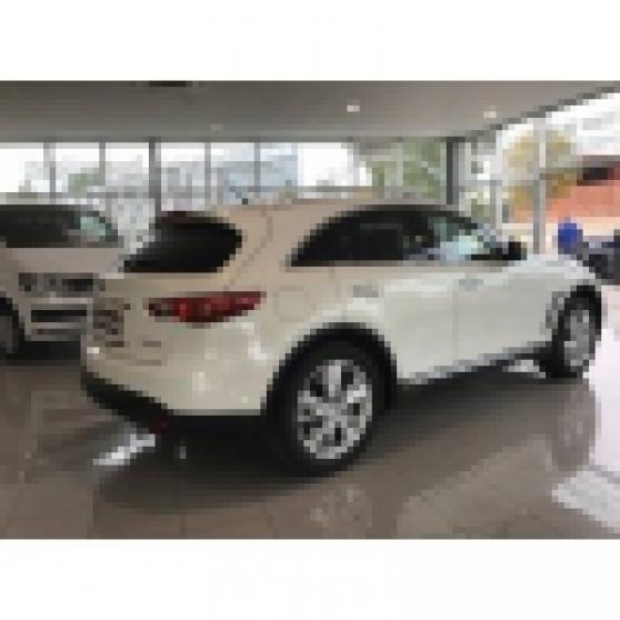 Annonce occasion, vente ou achat 'Alfa romeo 146 ct disponible bon ok'