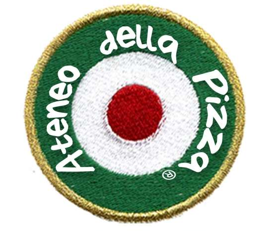 Annonce occasion, vente ou achat 'Cours pour pizzaiolos en Italie'
