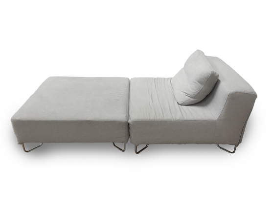Canapé MUJI