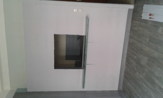 immeuble 5 appartement