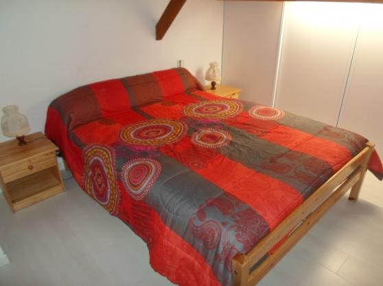 loue un appartement dans les hautes vosg - Photo 3