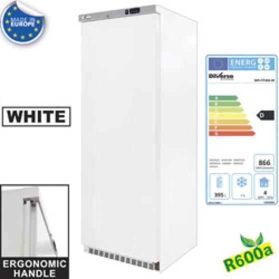 Annonce occasion, vente ou achat 'Armoire frigorifique, ventilée, 400 Lit,'