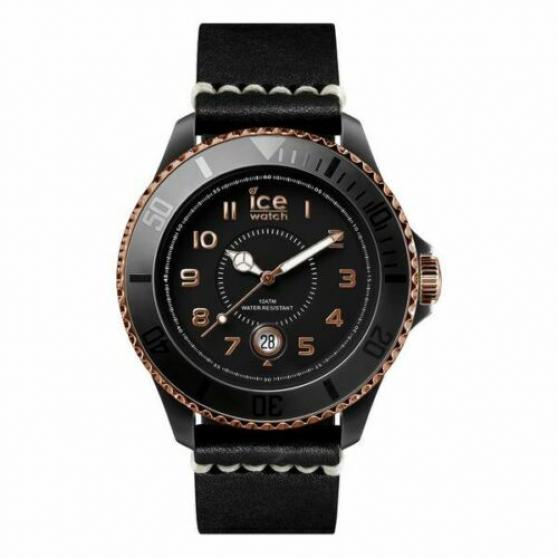 Superbe Montre Homme Neuve ICE Watch