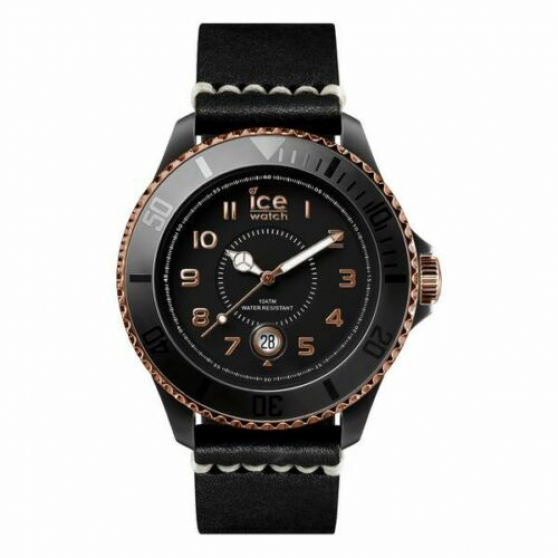 Annonce occasion, vente ou achat 'Superbe Montre Homme Neuve ICE Watch'