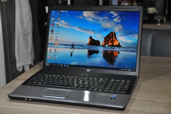 HP G70-120EA de 17 pouces - Photo 2