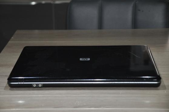 HP G70-120EA de 17 pouces - Photo 3