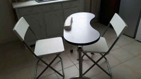 Annonce occasion, vente ou achat 'Location emplacement onglerie'