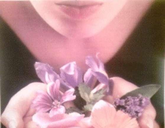 massage erotique vidéo Avignon