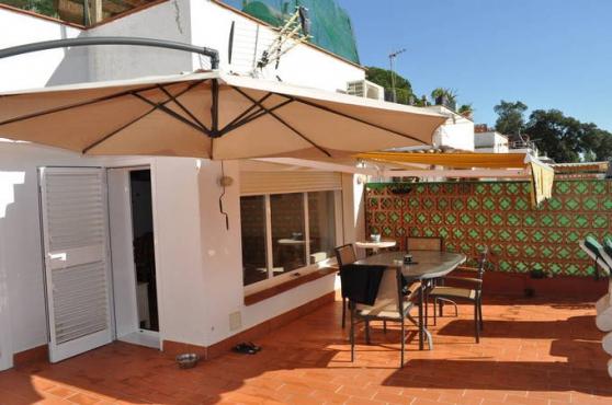 Appartement Lloret de Mar Costa Brava