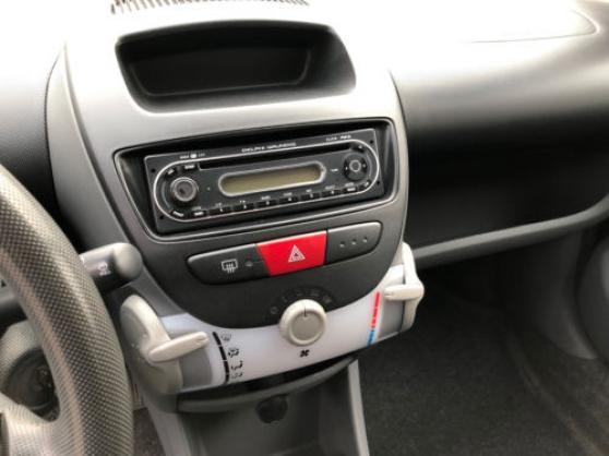 Peugeot 107 70 Urban Move - Photo 4