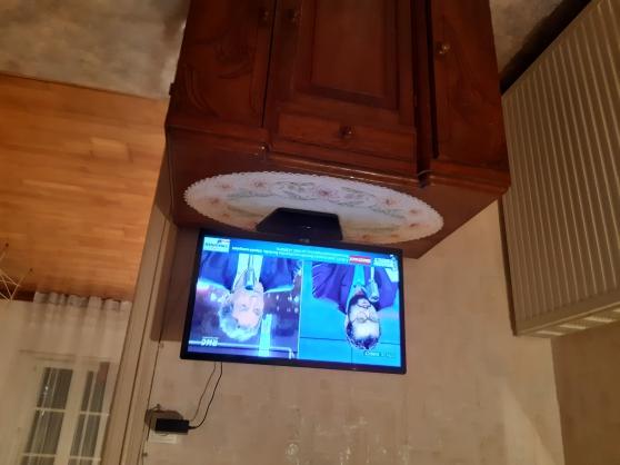 Televiseir