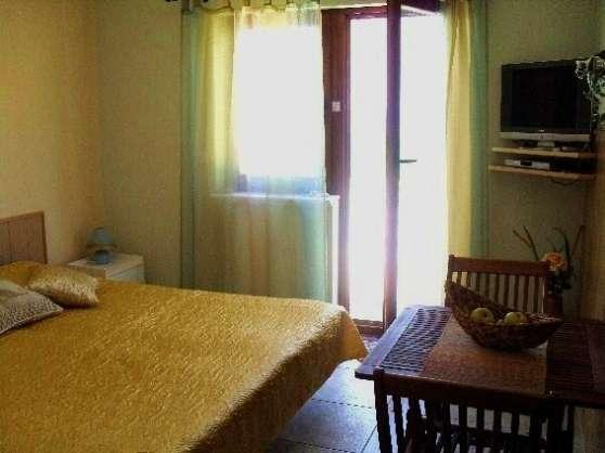 CROATIA; fresh apartment for 2, SEAVIEW! - Photo 2