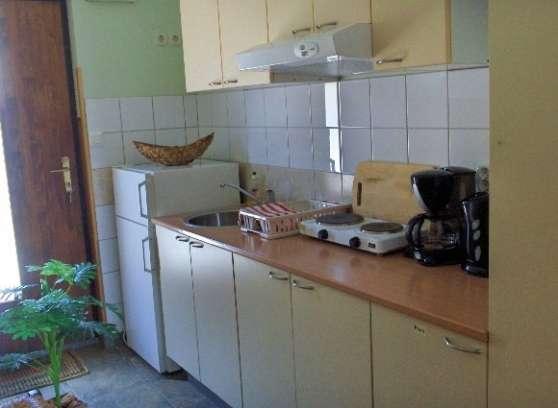 CROATIA; fresh apartment for 2, SEAVIEW! - Photo 4
