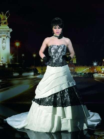 Vend Robe de mariée