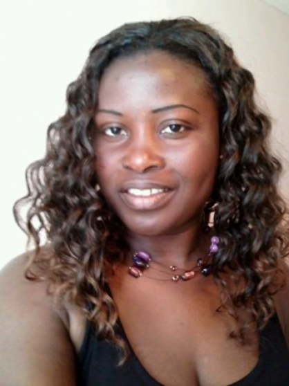 Annonce occasion, vente ou achat 'coiffure africaine'