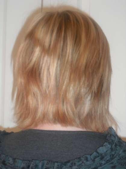 Annonce occasion, vente ou achat 'Extension de cheveux'