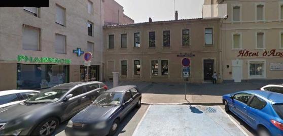Recherchez vente ou occasion immobilier location annonce for Centre radiologie salon de provence