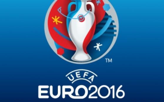 EURO 2016 GROUPE A France Billets