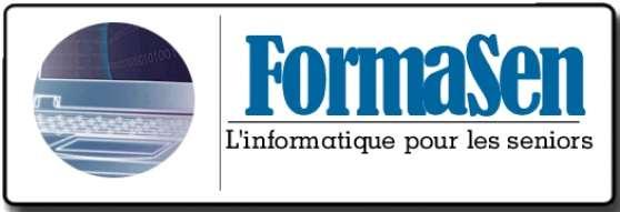 Formation Informatique à domicile Nouméa