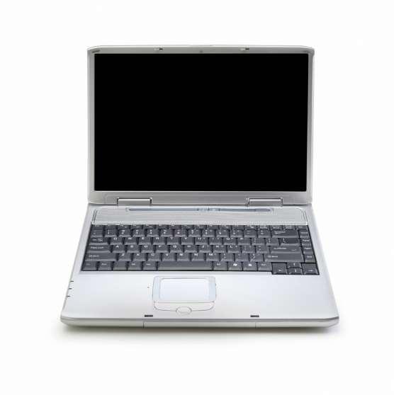 Formation Informatique à domicile Nouméa - Photo 3