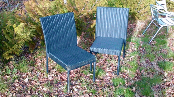 fauteuilles - Annonce gratuite marche.fr